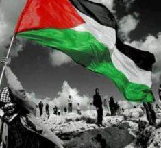 """""""الديمقراطية"""" تحذر من دعوات إسرائيلية لتشجيع هجرة أهالي غزة"""