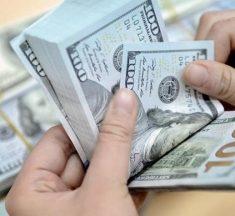 سعر صرف الدولار مقابل الشيكل اليوم الأربعاء – اسعار العملات في فلسطين