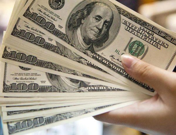 اسعار العملات في فلسطين – سعر الدولار اليوم