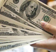 أسعار صرف العملات في فلسطين اليوم الأربعاء