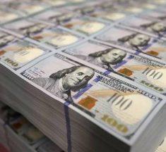 ارتفاع سعر الدولار مقابل الشيكل – أسعار العملات اليوم