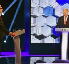 """الانتخابات البريطانية: المحافظون """"يتفوقون""""… المستقبل الضبابي ينتظرهم"""