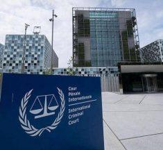 إسرائيل تستعد لإصدار الجنائية الدولية مذكرات اعتقال سرية لكبار مسؤوليها