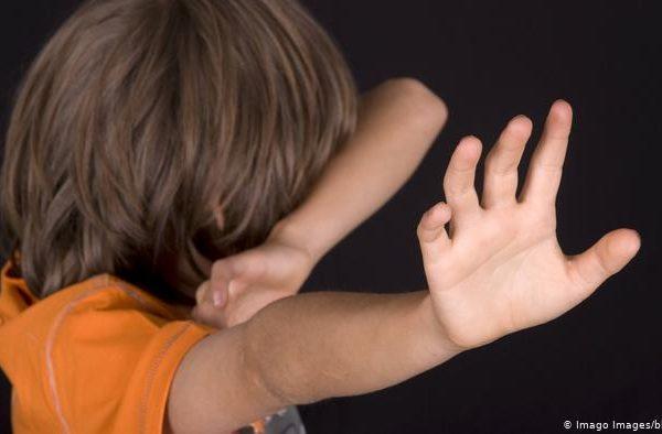 اعتقال شاب من إكسال بتهمة اغتصاب طفلة