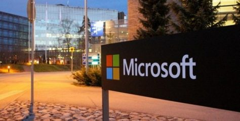 مايكروسوفت تضيف مميزات جديدة لمتصفح Edge