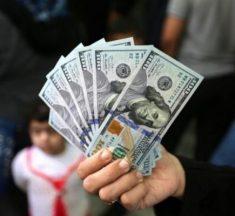 أسعار صرف العملات في فلسطين اليوم الاثنين – الدولار مقابل الشيكل