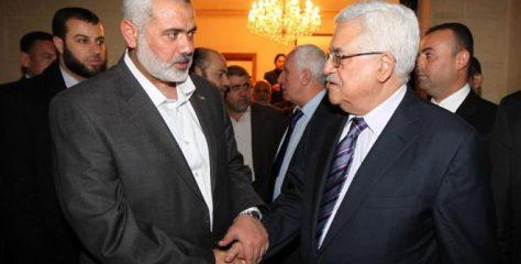 موقع: لا اتفاق بين حماس وفتح أو أي جهة أخرى على تأجيل الانتخابات