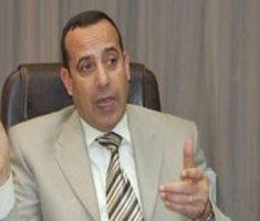 صرف تعويضات لـ 18 مواطنا من رفح بشمال سيناء