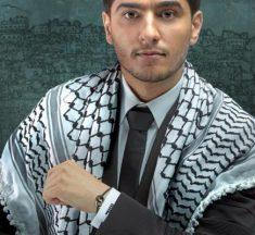 """محمد عساف يطرح برومو ألبومه الجديد """"قصص عن فلسطين"""""""