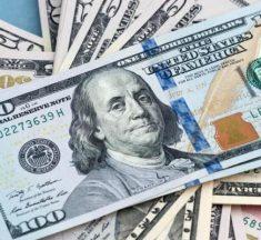 أسعار العملات: انخفاض جديد للدولار أمام الشيكل اليوم السبت