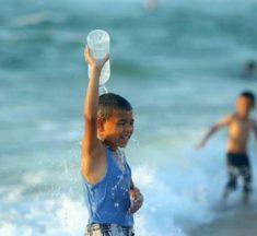"""تفاصيل الموجة الحارة """"الطويلة"""" وطقس فلسطين هذا الأسبوع"""