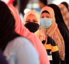 الصحة المصرية تُصدر توضيحًا حول الجرعة الثانية من لقاح كورونا