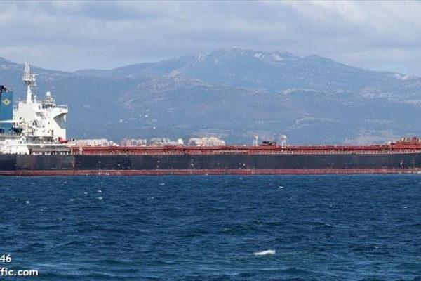 صحيفة: تأهب بريطاني للرد عسكريا على مهاجمة السفينة الإسرائيلية