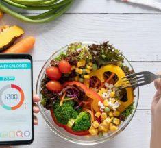 دراسة : الأكل لمرة واحدة باليوم يُحسن العمر والصحة