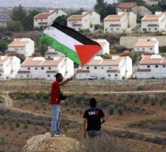 كان: السماح ببناء مئات الوحدات السكنية للفلسطينيين في المناطق (ج)
