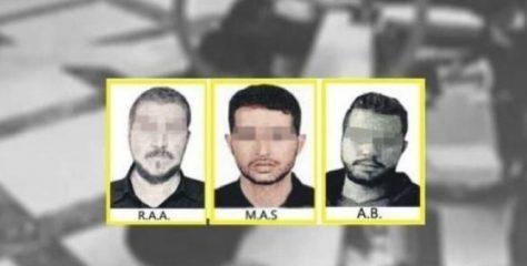 """تقرير: الموقوفون في تركيا أقرّوا """"بالتواصل مع وكلاء للموساد"""""""